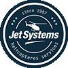 Jet Systems Valence