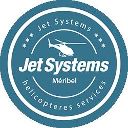 Jet Systems Méribel